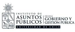 Escuela de Gobierno y Gestión Pública